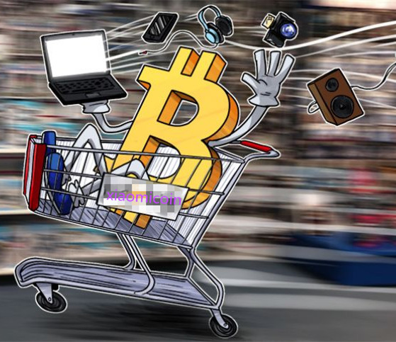 Africa's Largest Online Market Takes Bitcoin